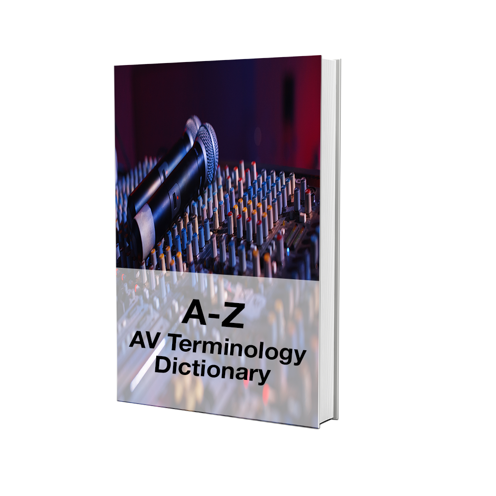 AVTermDictionary.png