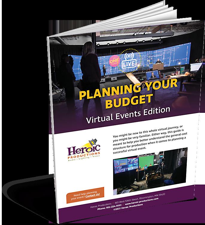 BudgetGuide-VirtualEvents