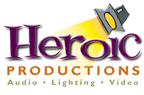 HP_Logo_RGB_ColorBridge_Emboss-220px