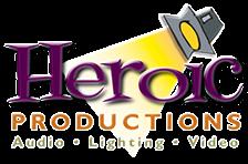 hp_logo_rgb_colorbridge_emboss_2x.png