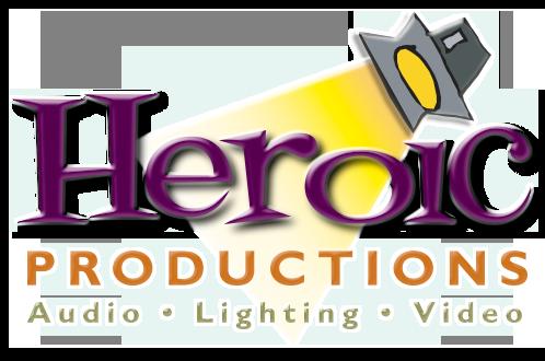 HP_Logo_RGB_ColorBridge_Emboss (1).png
