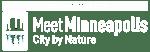 Meet Mpls-Logo-Reversed-374x130