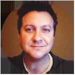 SteveBrown_Headshot